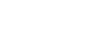 East Rochester Family Dentistry logo